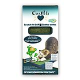 Our Pets Scratch N Sniff Double Cat Scratcher
