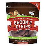 Pet n Shape Real Bacon Dog Treat