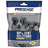 Pro-Sense Plus NEM Hip/Joint Dog Soft Chew 60ct