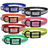 Cut to Fit Reflective Dog Collar