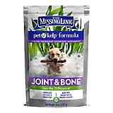 The Missing Link Pet Kelp Joint/Bone for Dogs
