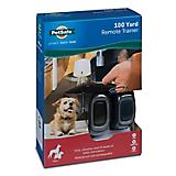 PetSafe 100 Yard Remote Dog Trainer