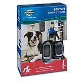PetSafe 300 Yard Remote Dog Trainer
