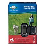 PetSafe 600 Yard Remote Dog Trainer Lite