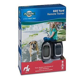 PetSafe 600 Yard Remote Dog Trainer