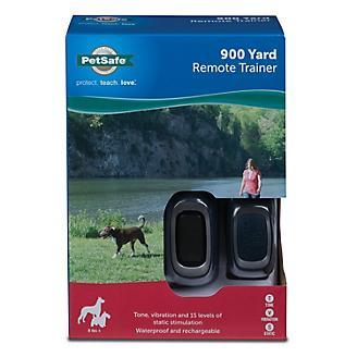 PetSafe 900 Yard Remote Dog Trainer