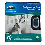 PetSafe Rechargeable Bark Control Dog Collar