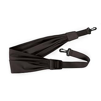 Sherpa Travel Pet Carrier Accessory Comfort Strap