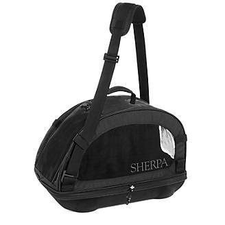 Sherpa Travel Comfort Ride Pet Carrier