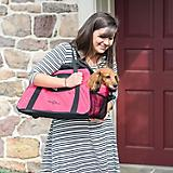 Gen7Pets Carry Me Pet Carrier
