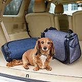 Gen7Pets Gen7 Traveler Pet Bed