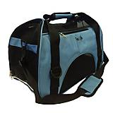 Pet Life Altitude Force Sporty Pet Carrier