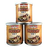 Marshall Premium Grain-Free Canned Ferret Diet 9oz
