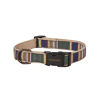 Pendleton Hiker Badlands Dog Collar