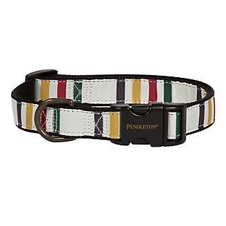 Pendleton Hiker Glacier Dog Collar
