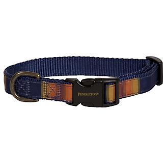 Pendleton Hiker Grand Canyon Dog Collar