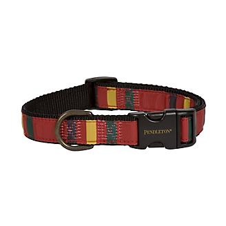 Pendleton Hiker Rainier Dog Collar