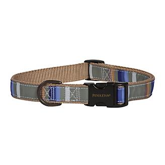 Pendleton Hiker Rocky Mountain Dog Collar