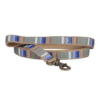 Pendleton Hiker Rocky Mountain Dog Leash
