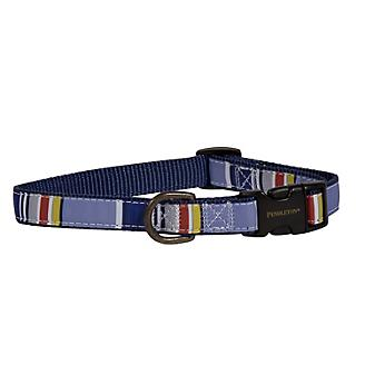 Pendleton Hiker Yosemite Dog Collar