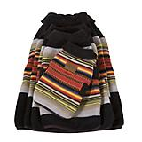 Pendleton Acadia Dog Coat