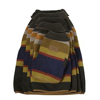 Pendleton Badlands Dog Coat