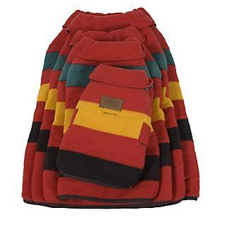 Pendleton Rainier Dog Coat