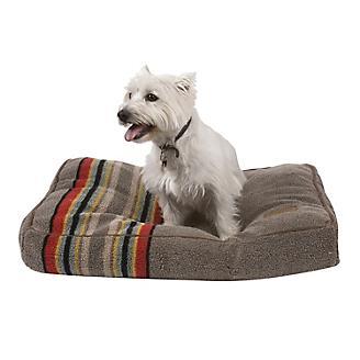 Pendleton Yakima Umber Pet Bed