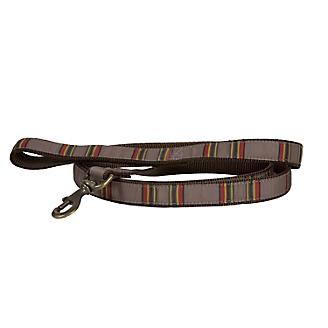 Pendleton Yakima Hiker Umber Dog Leash