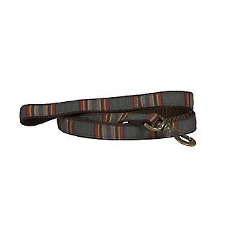 Pendleton Yakima Hiker Green Dog Leash