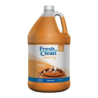 Fresh N Clean Fresh Scent Shampoo Concentrate