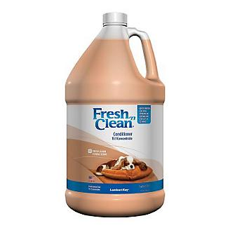 Fresh N Clean Fresh Scent Conditioner Concentrate
