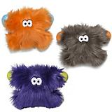 West Paw Rowdies Fergus Small Dog Toy