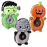Charming Pet Halloween Puzzler Toy