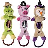 Charming Pet Halloween Lil Dudes Toy