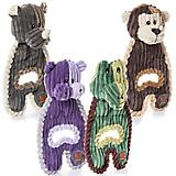 Charming Pet Cuddle Hugs Dog Toy