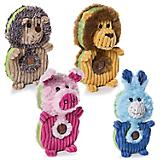 Charming Pet Puzzlers Dog Toy