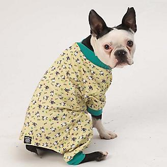 Petrageous Counting Sheep Dog Pajamas