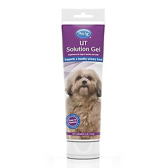 PetAg UT Solution Dog Gel Supplement 5oz