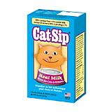 PetAg Cat-Sip Lactose-Free Milk Cat Treat