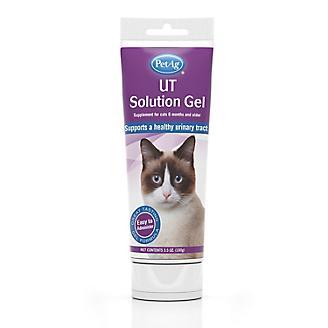 PetAg UT Solution Cat Gel Supplement 3.5oz