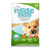 TevraPet Puddle Pads for Dogs