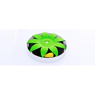 Sneaky Mousey Magnetic Interactive Cat Toy