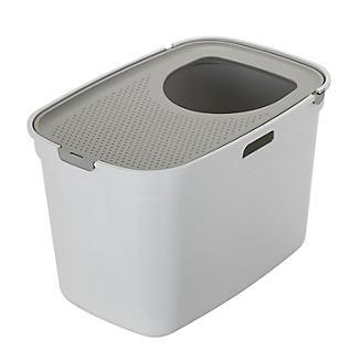 Moderna Top Cat Litter Box