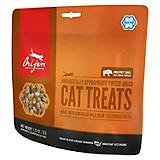 ORIJEN Freeze Dried Wild Boar Cat Treat