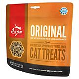 ORIJEN Freeze Dried Original Cat Treat