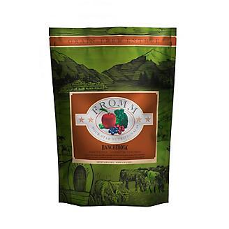 Fromm Rancherosa Dry Dog Food