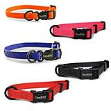 Ultrasport Dog Collar