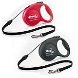 Flexi Fun Retractable Dog Leash
