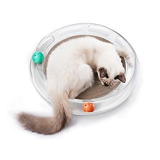 PETKIT Swipe 4 in 1 Cat Scratcher